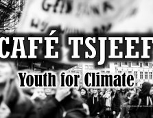 cafe_tsjeef_youth_for_climate