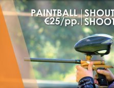 shout_out_shoot_out_paintball