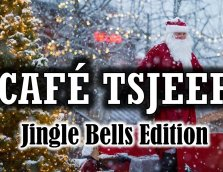 cafe_tsjeef_jingle_bells_edition
