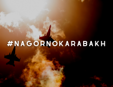 statement_on_the_conflict_in_nagorno_karabakh