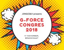 g_force_congres_2018