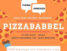 pizzababbel_armoede